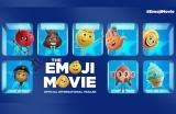 emoji-1559226736