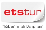 etstur-1-1588259015.jpg