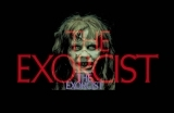 exorcist-seytan-film-1973-1546871336.jpg
