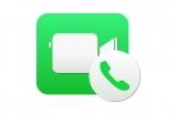 facetime-1555327743.jpg