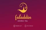 faladdin-1588453668.jpg