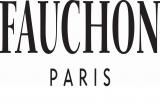 fauchon-1556893660.jpg