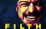 filth-1566859635.jpg