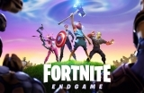 fortnite-oyna-1559309070