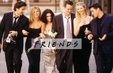 friends-dizi-1554904147.jpg
