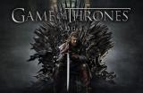 game-of-thrones-1554905299.jpg