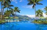 hawaii-1556887829.jpg