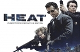 heat1_orig-1567165165.jpg