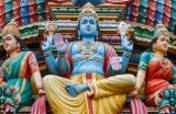 hinduizm-1561462652.jpg