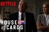 house-of-cards-netflix-dizi-1564689220.jpg