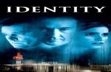 identity-2003-1567160088.jpg