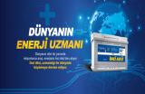 inci-aku-dunyanin-enerji-uzmani-1588425015.png