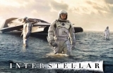 interstellar-1561466641.jpeg