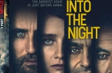 into-the-night-1593688671.jpg