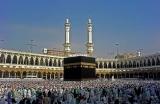 islam-1561462516.jpg