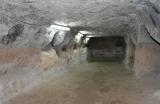 kepez-yeralti-sehri-1546870238.jpg