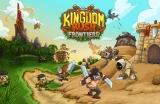 kingdom-rush-eniyico-1590425812.jpg