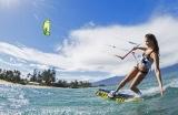 kite-surf-1558597978.jpg