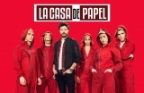 la-casa-de-papel-money-heist-1564688598.jpg