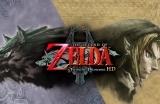legend-of-zelda-1550731356.jpg