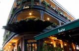 louise-restaurant-1569660832.jpg