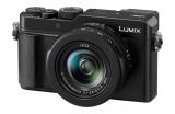 lumixzs100-1560173761.jpg