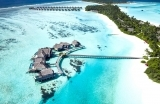 maldivler-1555328417.jpg