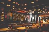 marco-cafe-1569664294.jpg