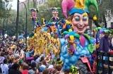 mardigrasfest-1561453908.jpg