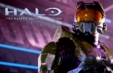 master-chief-halo-1556268833.jpg