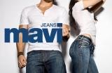 mavi-jeans-1546871416.jpg