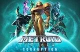 metroid-primes-1550731599.jpg