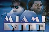 miami-vice-logo-1567104683.jpg