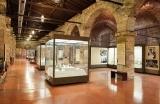 milli-saraylar-muzesi-1546870135.jpg