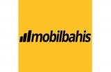 mobilbahis-1588444896.jpg
