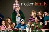 modern-family-1554904326.jpg