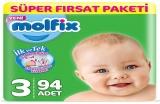 molfix-1588083138.jpg