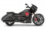motoguzzi-1555320092.jpg