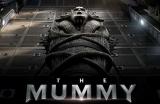 mumya-1549891451.jpg