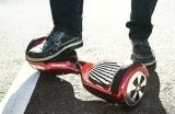 mysmartfun-balance-scooter-1552653448