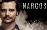 narcos-pablo-escobar-netflix-dizi-1564688929.jpg