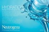 neutrogena-1555325530.jpg