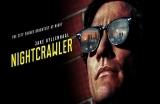 nightcrawler-sinematopya-1566929707.jpeg