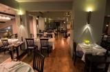 niki-restaurant-1569660936.jpg