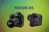 nikon-d5-1546870450.jpg