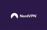 nord-vpn-eniyico-1589020749.jpg