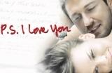 not-seni-seviyorum-1551691066.jpg