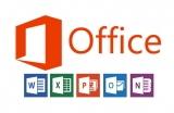 office-1555326402.jpg