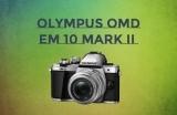 olympus-omd-10-mark-2-1546870895.jpg