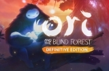 ori-and-blind-forest-1550740338.jpg